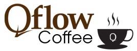Qflow Coffee Blog