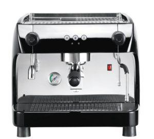 Should I Buy Espresso Machine