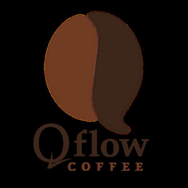 Website Logo Icon footer