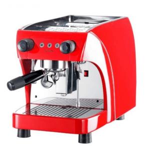 Events Espresso Machine 1g Prod Web
