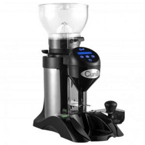 Kenia Tron On Demand Silent Espresso Grinder Prod Web