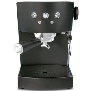 Basic Domestic Coffee Machine